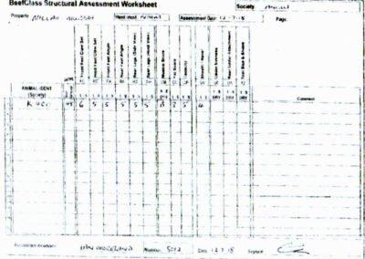 Kruse Time Worksheet